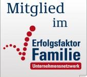 NW_Logo_Mitglied_CMYK[1]