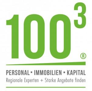 100³_JEPG_Logo_quadratisch