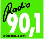 logo90_1_4c_