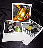 Kalender2011web
