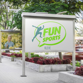 funsports